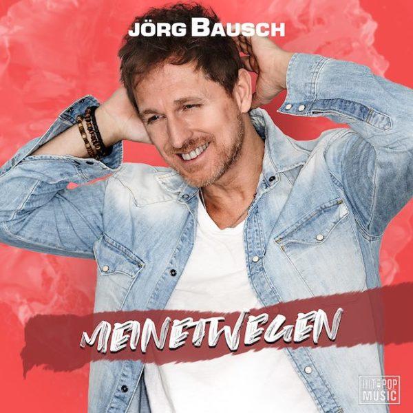 Jörg Bausch meinetwegen-cover