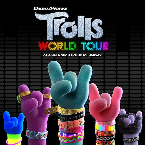 Trolls2 International_Cover PROMO