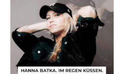 hanna batka quelle: add on music