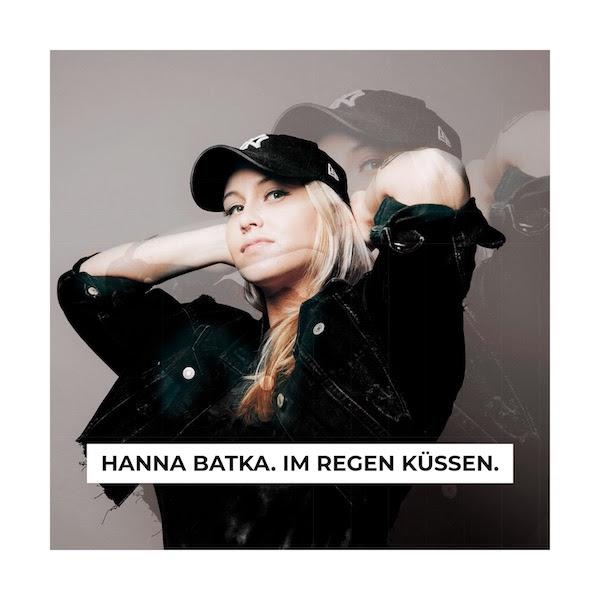 hanna batka quelle: add on music