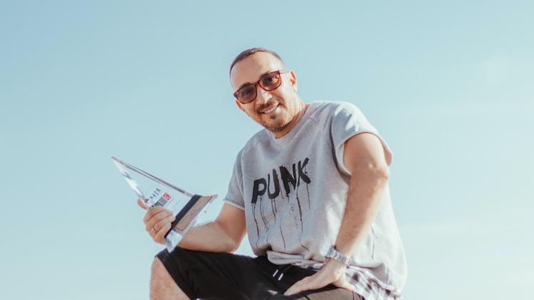 DJ Sammy Press Picture Sunlight (2020)-91C12087386A_(c) Tarek Correa_m