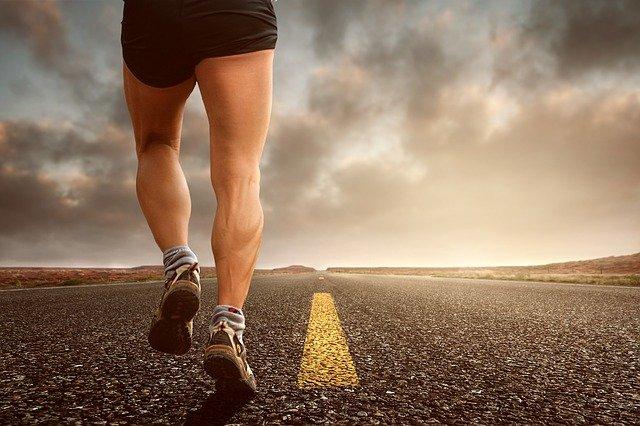 jogging-2343558_640 von pixabay.de/kinkate