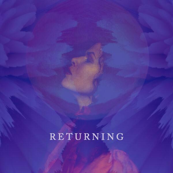 Cover Returning Final mindre3