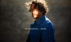 RoBergman_Cover_Wake