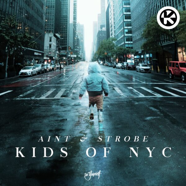 Cover_AINT-STROBE-KIDS-OF-NYC