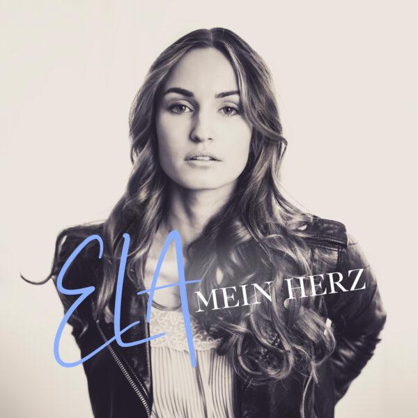 cover_ela_meinherz