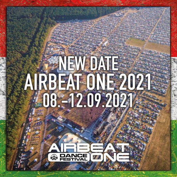 ABO_2021_new (1)