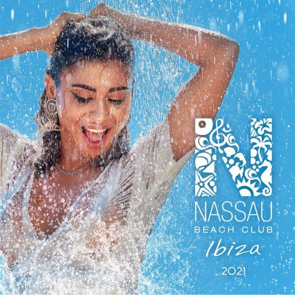 Cover_Nassau Beach Club Ibiza 2021